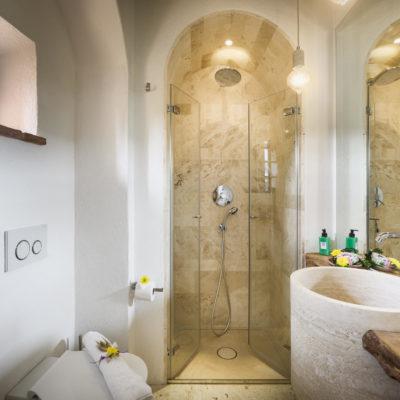 bagni appartamento pienza (2)