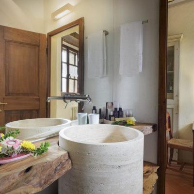bagni appartamento pienza (4)